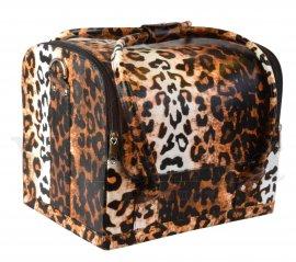 Nagelkofferleopard