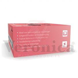 VerpakkingzijaanzichtnagelvijlelektrischPOWER-ND202zwart,35.000toeren