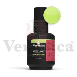 GelnagellakElectricLime