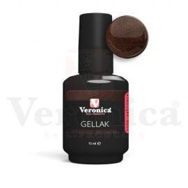 GelnagellakBronzeBrown