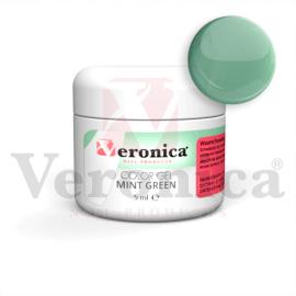 UVcolorgelPASTEL:PastelMintGreen