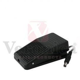 VoetpedaalnagelvijlelektrischPOWER-ND202zwart