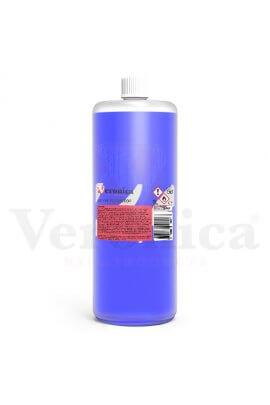 Acrylliquid,1liter(salonverpakking)