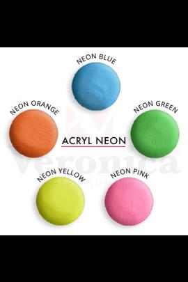 Neonacrylpoeder,10gram