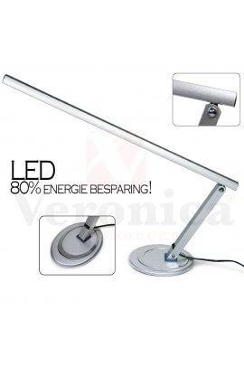 LEDwerklampnagelstyliste