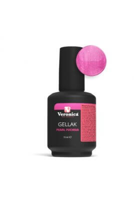 GelpolishPEARLFUCHSIA