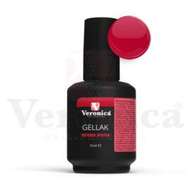 UVnagellakRougeShine